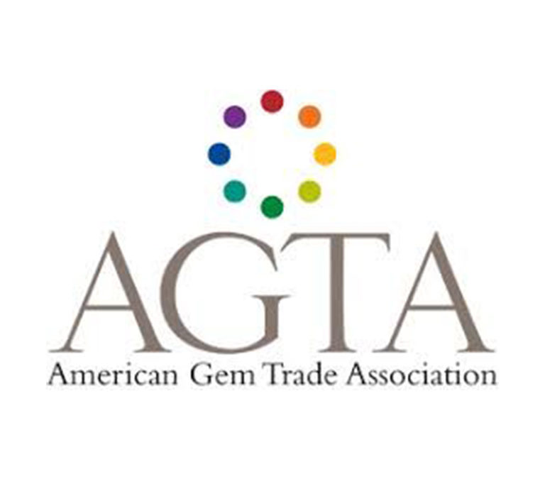American Gem Trade Association Board Meeting