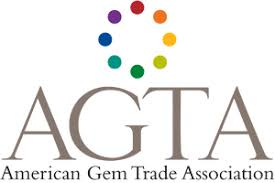 American Gem Trade Association Board Meeting