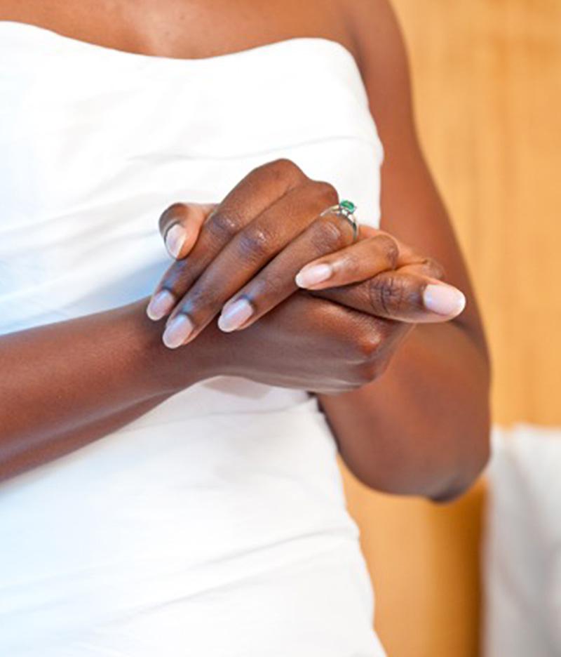 testimonial-bride