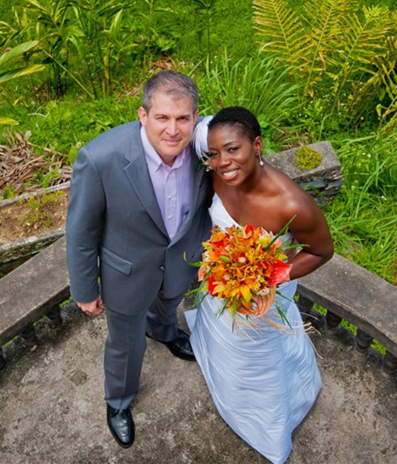 testimonial-couple