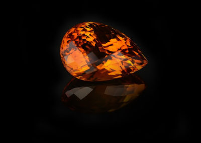 Collect-colored-gems-with-Cynthia-Renee-garnet-citrine
