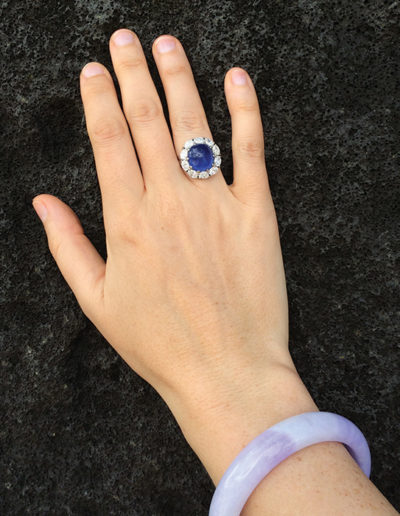 blue_ring