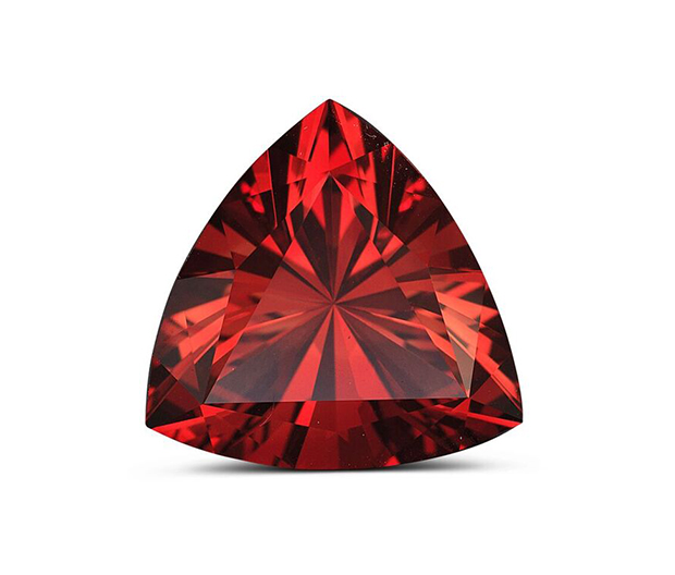 Featured Gem - Sunstone