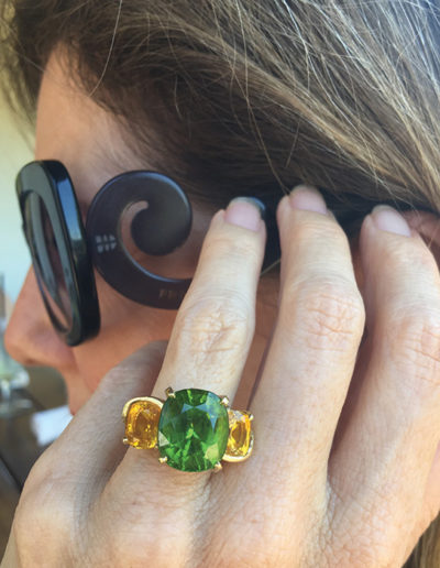 green_yellow_ring