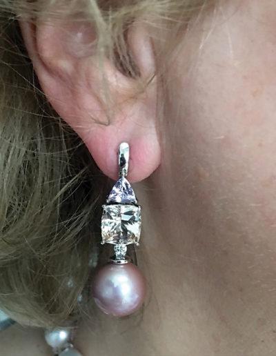 pearl_drop_earring