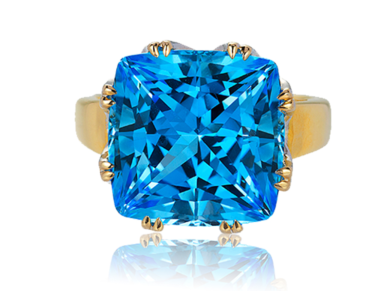 cynthia-renee-custom-jewelry-design-blue-topaz-trellis-gold-ring