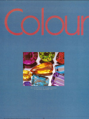 JQ-Consumer-Guide-to-Color-Holiday-Issue