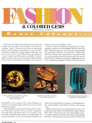 JQ-Fashion-Colored-Gems-Mar-Ap-1994