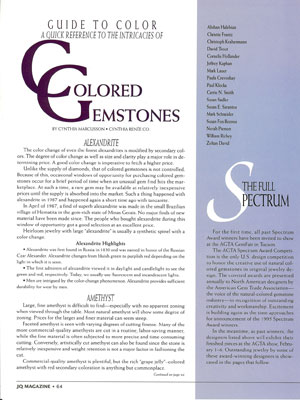 Guide-to-Color-Colored-Gemstones