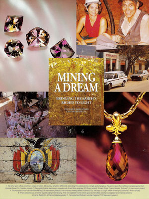 JQ-magazine-article-Mining-a-Dream