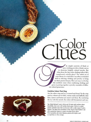 Jewelry-connoisseur-magazine-article-summer-2002-color-cues