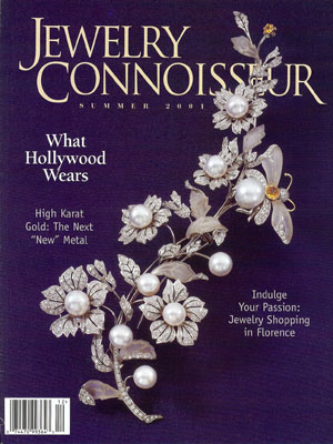 Jewelry-Connoisseur-magazine-article-Summer-2001