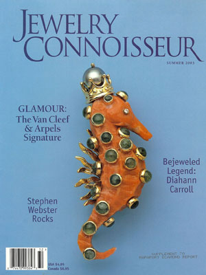 Jewelry-Connoisseur-magazine-article-Summer-2003-rock-stars