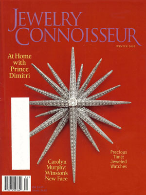 Jewelry-Connoisseur-magazine-article-Rock-Stars-Winter-2003