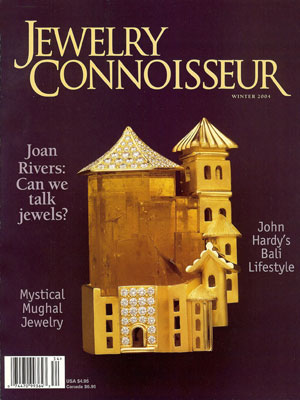 Jewelry-Connoisseur-magazine-article-Rock-Stars-Winter-2004