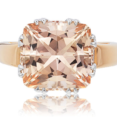 cynthia-renee-custom-jewelry-design-peach-topaz-trellis-gold-ring