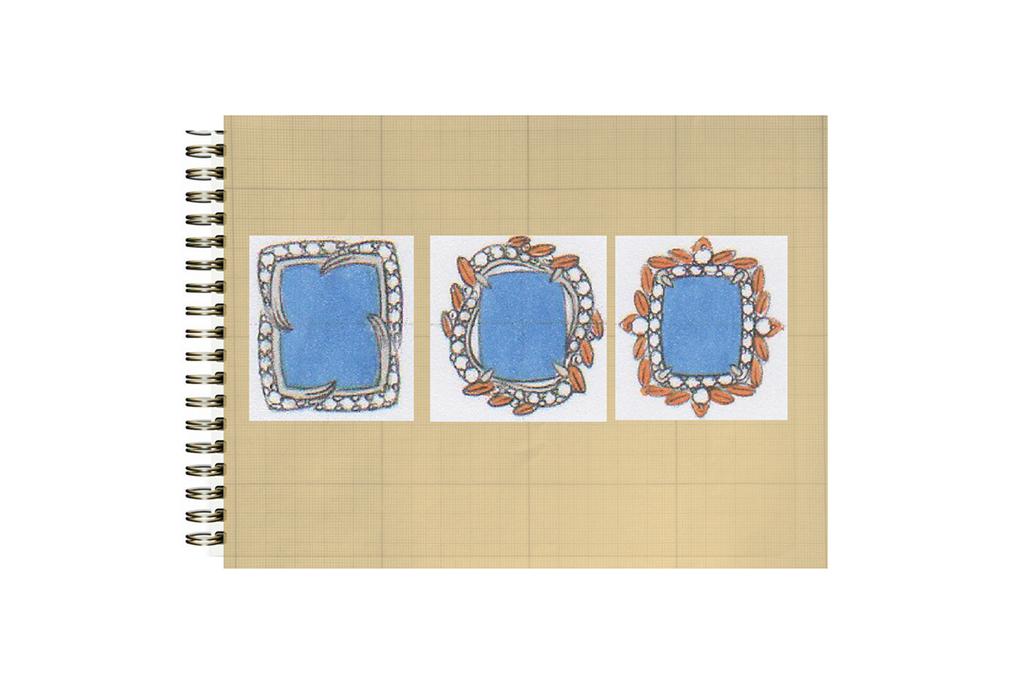 blue-tanzanite-earrings-sketch02