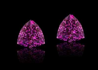 Collect-colored-gems-with-Cynthia-Renee-garnet-rhodolite