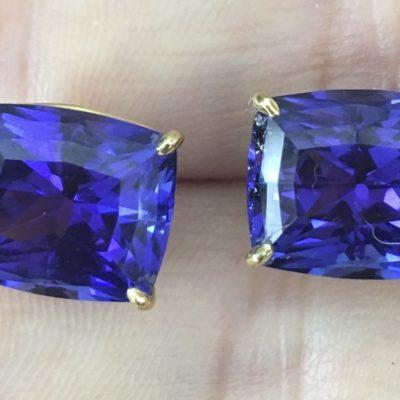 Heirloom Custom Jewelry from Life's Key Moments