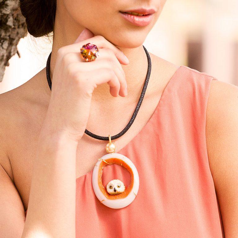 owl-pendant-necklace-custom-design-by-cynthia-renee
