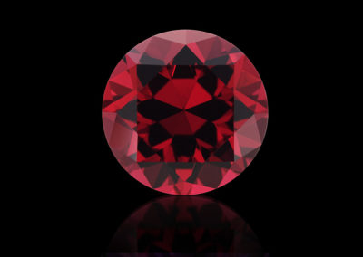 Collect-colored-gems-with-Cynthia-Renee-red-garnet