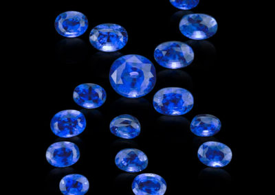 Collect-colored-gems-with-Cynthia-Renee-blue-sapphire