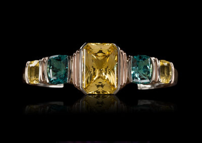 Collect-colored-gems-with-Cynthia-Renee-yellow-sapphire