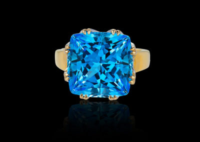 Collect-colored-gems-with-Cynthia-Renee-blue-topaz