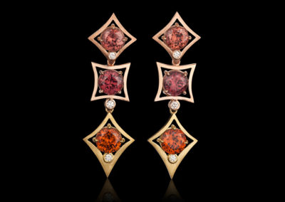 Collect-colored-gems-with-Cynthia-Renee-zircon
