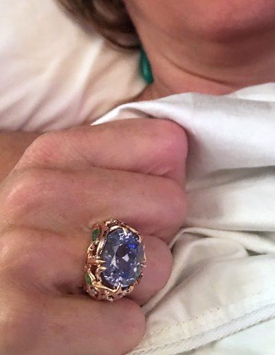 Custom-designed-ring-by-Cynthia-Renee