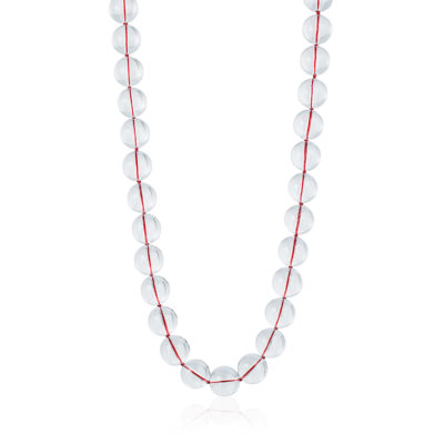 rock-crystal-bead-necklace-red