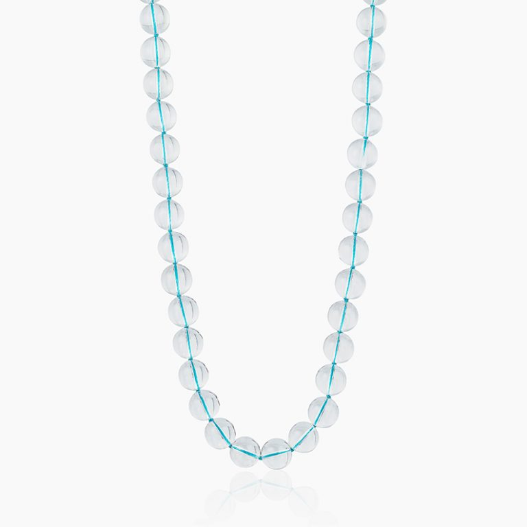 rock-crystal-bead-necklace-turquoise