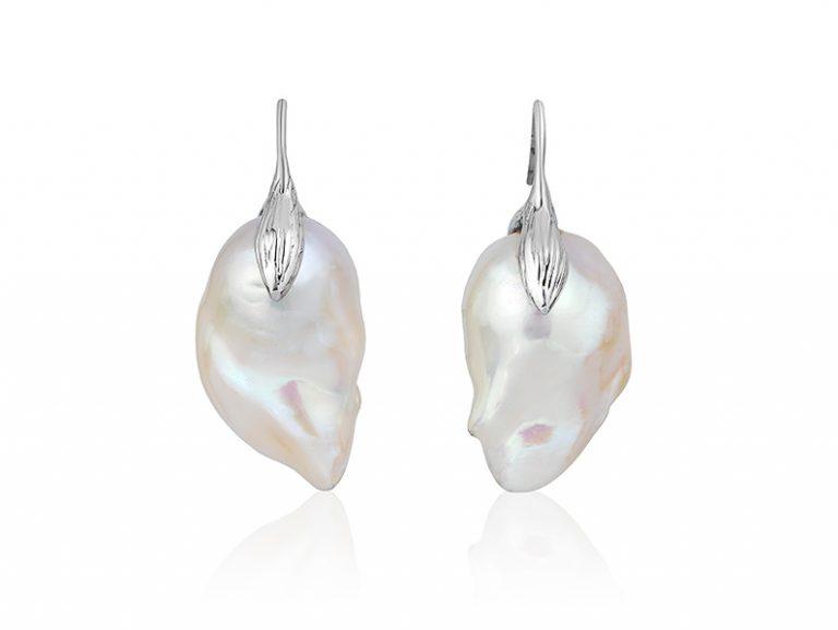 baroque-pearl-earrings