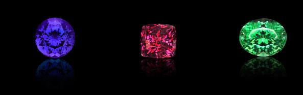 collecting-gemstones