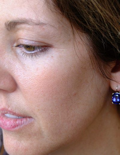 Custom-designed-Tanzanite-earrings-by-Cynthia-Renee